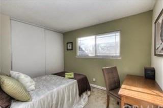 Off Market | 40711 PENN Lane Fremont, CA 94538 21