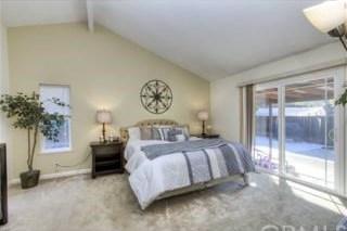 Off Market | 40711 PENN Lane Fremont, CA 94538 22