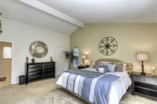 Off Market | 40711 PENN Lane Fremont, CA 94538 23