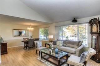 Off Market | 40711 PENN Lane Fremont, CA 94538 3