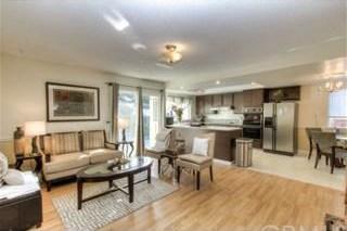 Off Market | 40711 PENN Lane Fremont, CA 94538 4