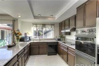 Off Market | 40711 PENN Lane Fremont, CA 94538 6