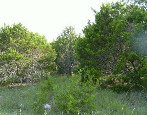 Sold Property | 9003 Western TRL Lago Vista, TX 78641 0