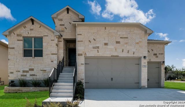 Active | 154 Escalera Circle  Boerne, TX 78006 21