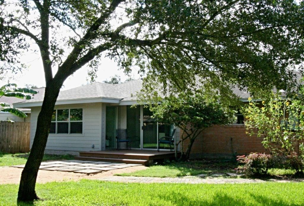 Off Market | 4026 Nenana Drive Houston, Texas 77025 23