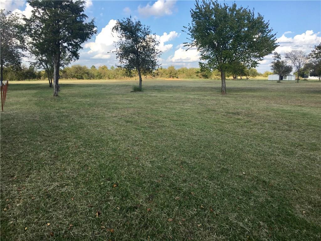 Active | 12788 W Hwy 82  Ringgold, Texas 76261 2