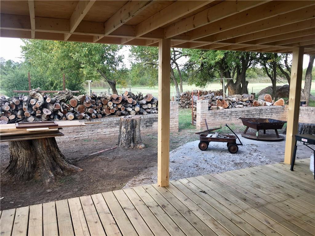 Active | 12788 W Hwy 82  Ringgold, Texas 76261 8