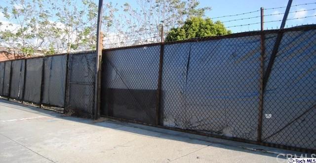 Active | 711 W Broadway  Avenue Glendale, CA 91204 1