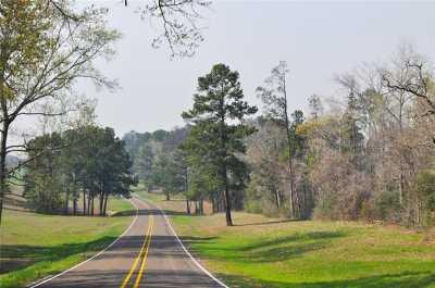 Sold Property | 0 I-45 N Service Road Huntsville, Texas 77320 1