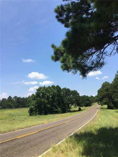 Sold Property | 0 I-45 N Service Road Huntsville, Texas 77320 2