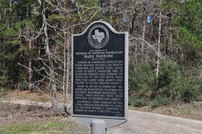 Sold Property | 0 I-45 N Service Road Huntsville, Texas 77320 3