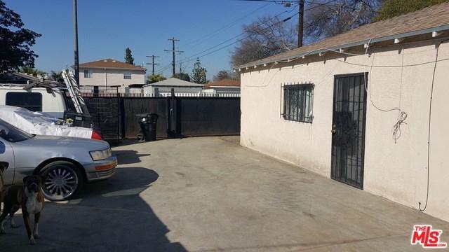 Off Market   1301 E 107TH Street Los Angeles, CA 90002 6