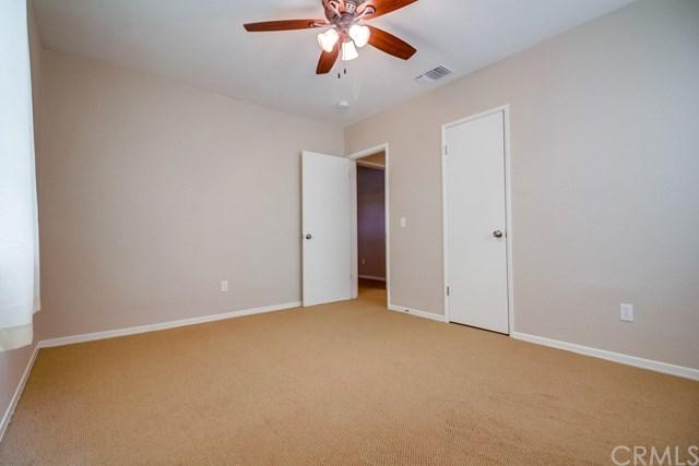 Closed | 18221 Orange Way Fontana, CA 92335 23