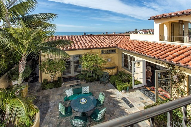 Active | 723 Emerald Bay  Laguna Beach, CA 92651 3