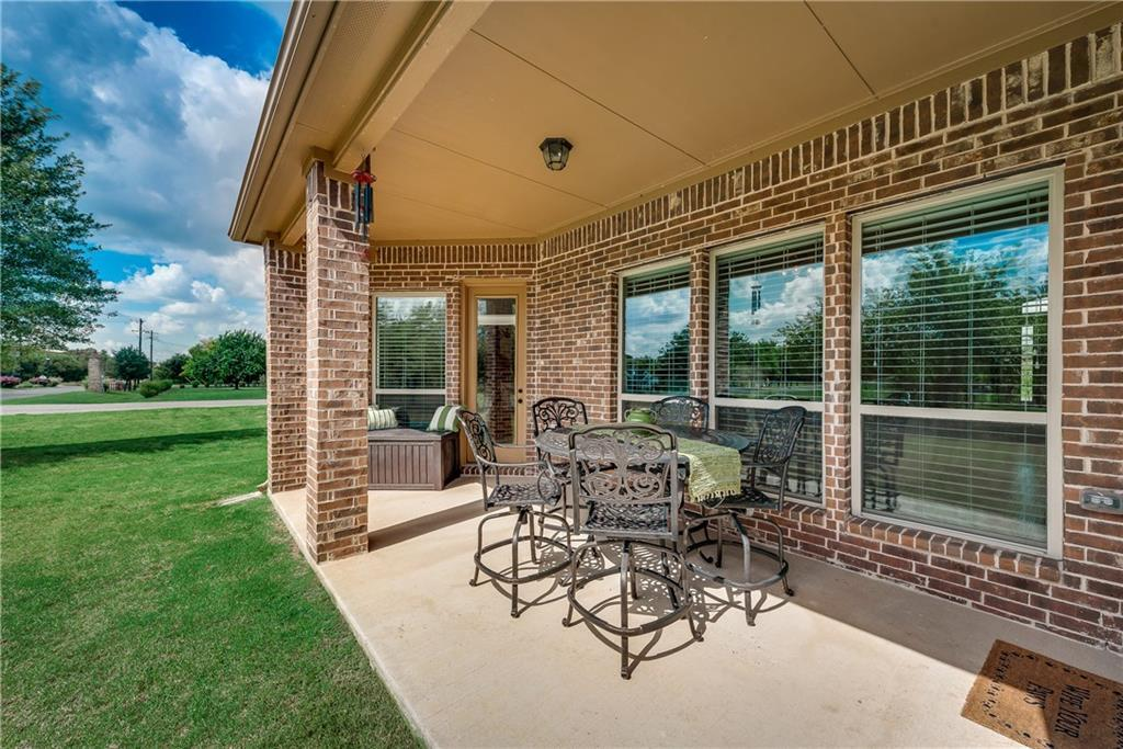 Sold Property | 2727 Oakwood Drive Celina, Texas 75009 34