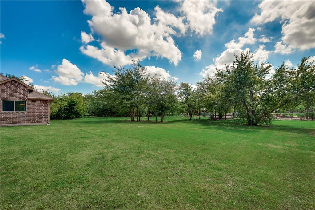 Sold Property | 2727 Oakwood Drive Celina, Texas 75009 35