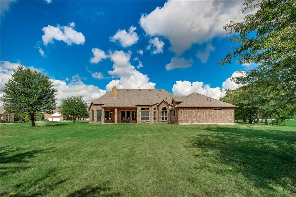 Sold Property | 2727 Oakwood Drive Celina, Texas 75009 36