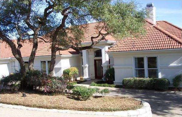Sold Property | 8700 Smoketree  Austin, TX 78735 0
