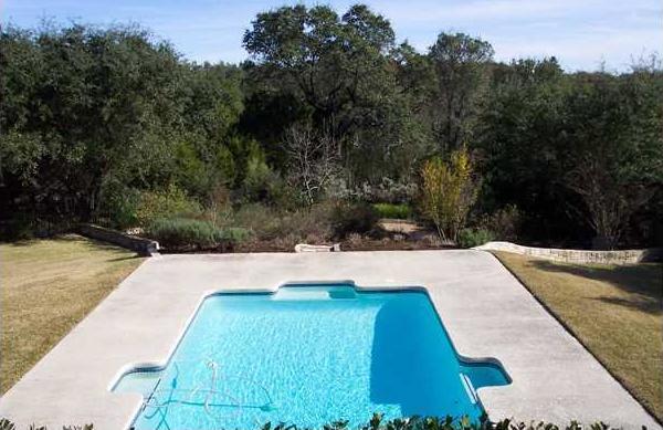 Sold Property | 8700 Smoketree  Austin, TX 78735 1