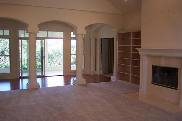 Sold Property | 8700 Smoketree  Austin, TX 78735 2