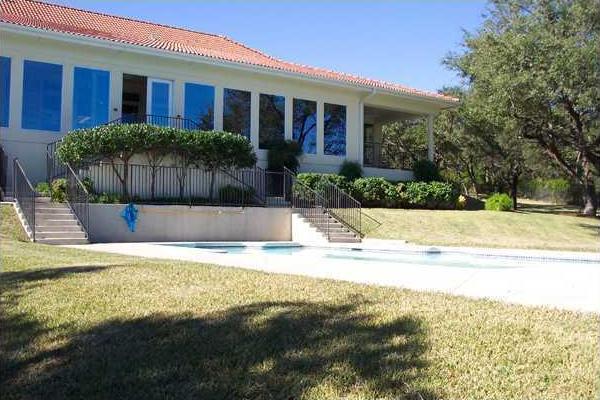 Sold Property | 8700 Smoketree  Austin, TX 78735 3