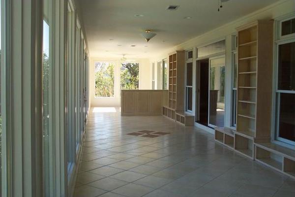 Sold Property | 8700 Smoketree  Austin, TX 78735 4