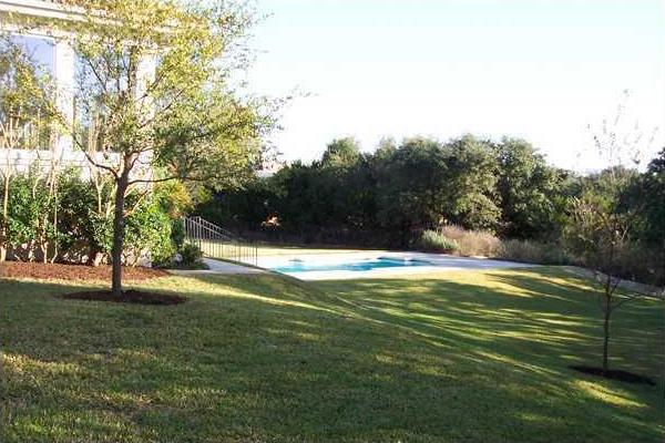 Sold Property | 8700 Smoketree  Austin, TX 78735 5