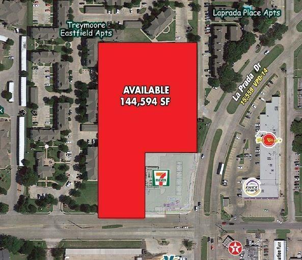 Expired   2601 John West Road Dallas, Texas 75228 0