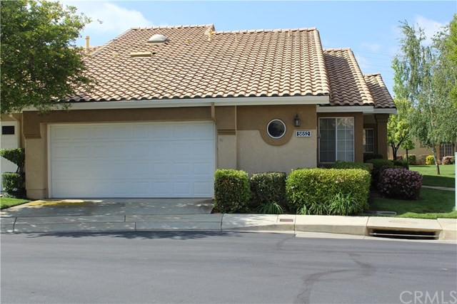 Closed | 5652 Lopez Way Banning, CA 92220 0