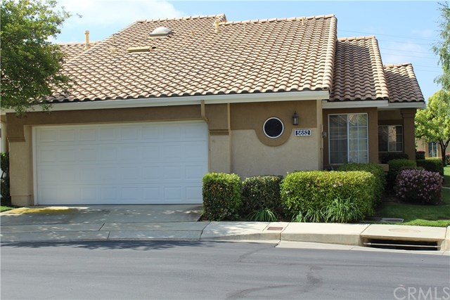 Closed | 5652 Lopez Way Banning, CA 92220 1