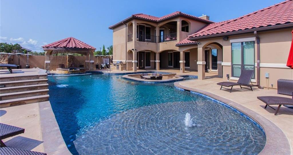Sold Property   1028 Villa Hill DR Leander, TX 78641 0