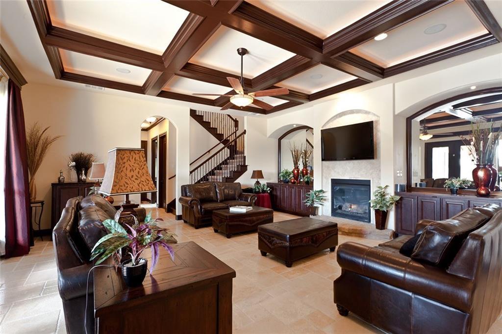 Sold Property   1028 Villa Hill DR Leander, TX 78641 1
