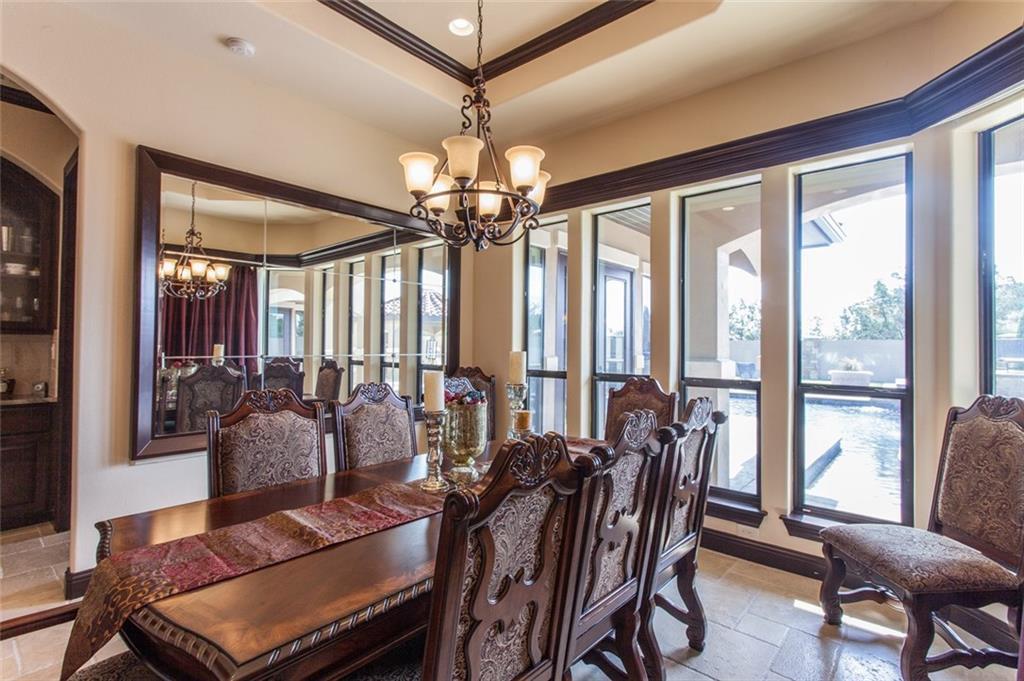 Sold Property   1028 Villa Hill DR Leander, TX 78641 10