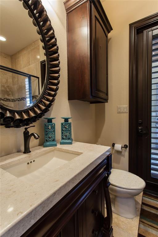 Sold Property   1028 Villa Hill DR Leander, TX 78641 11