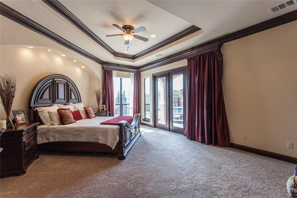 Sold Property   1028 Villa Hill DR Leander, TX 78641 12