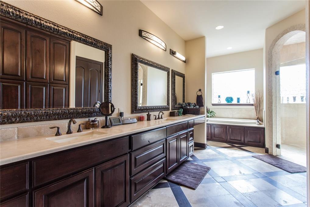 Sold Property   1028 Villa Hill DR Leander, TX 78641 13