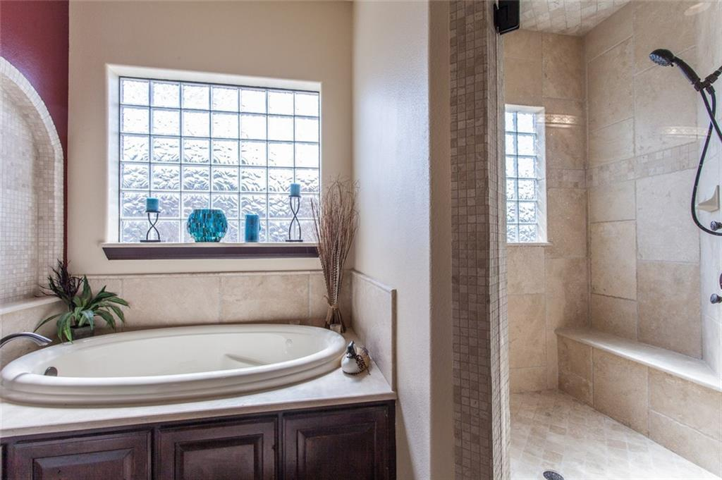 Sold Property   1028 Villa Hill DR Leander, TX 78641 15