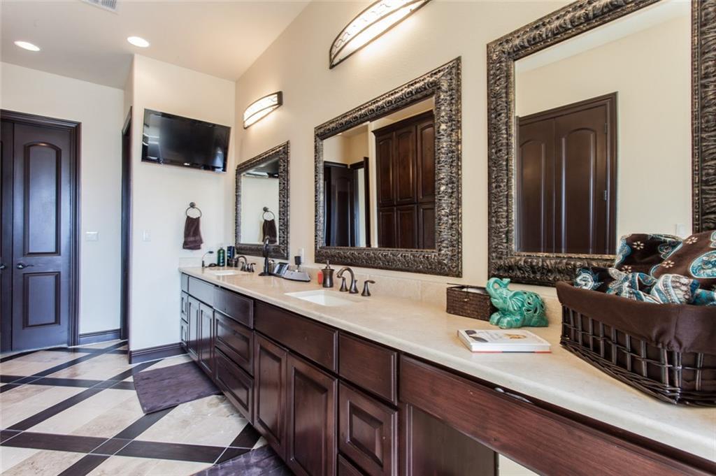 Sold Property   1028 Villa Hill DR Leander, TX 78641 16