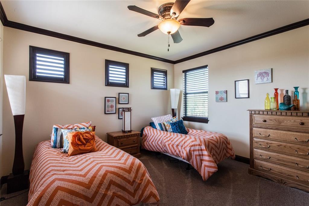 Sold Property   1028 Villa Hill DR Leander, TX 78641 17