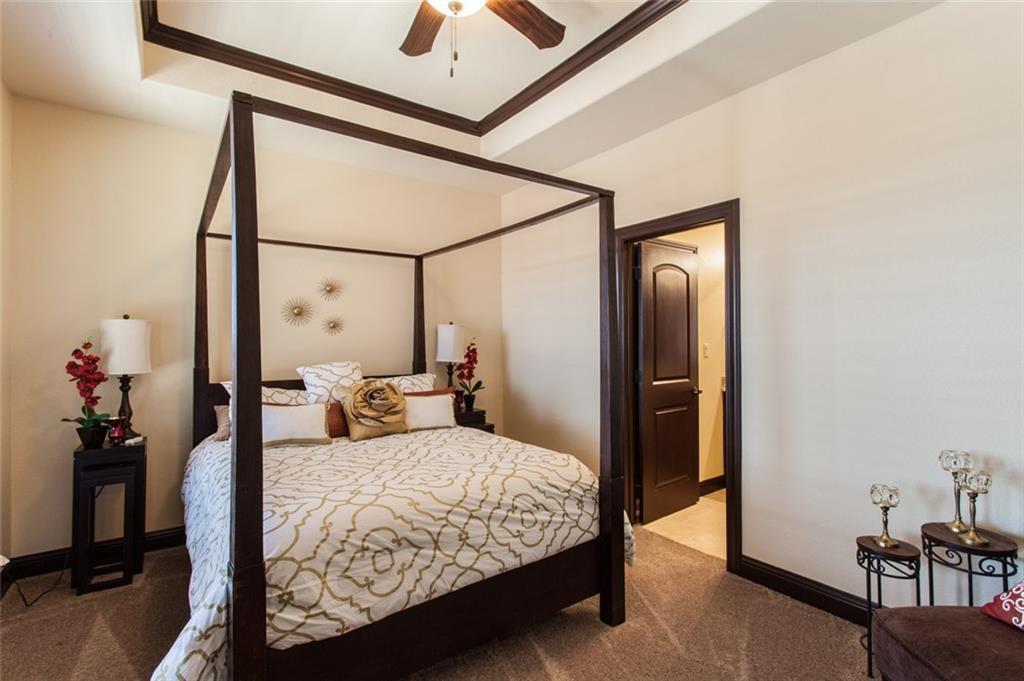 Sold Property   1028 Villa Hill DR Leander, TX 78641 19