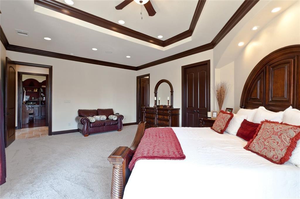 Sold Property   1028 Villa Hill DR Leander, TX 78641 2