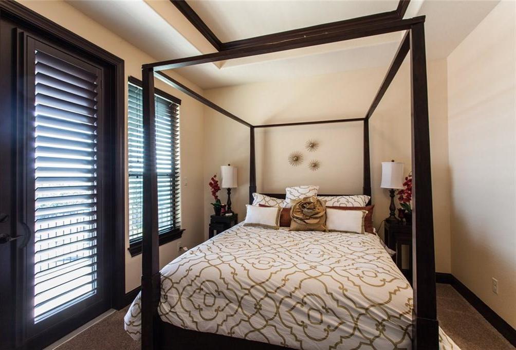Sold Property   1028 Villa Hill DR Leander, TX 78641 20