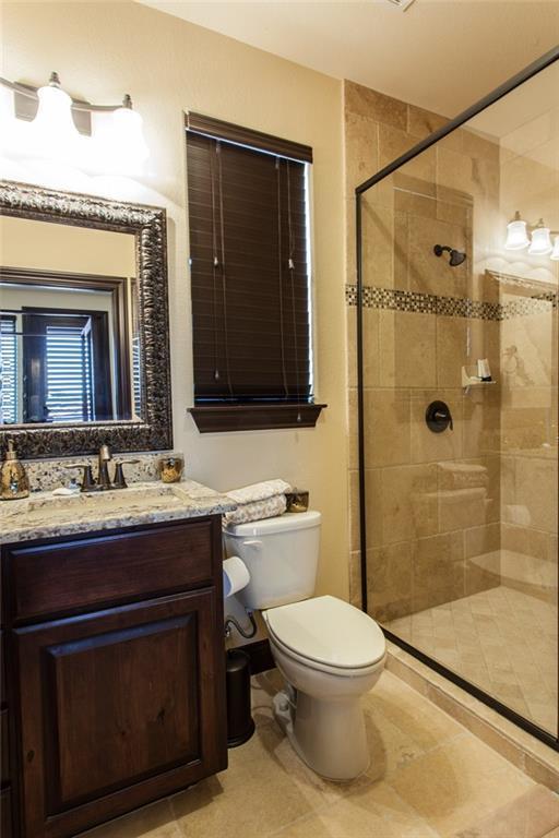 Sold Property   1028 Villa Hill DR Leander, TX 78641 21