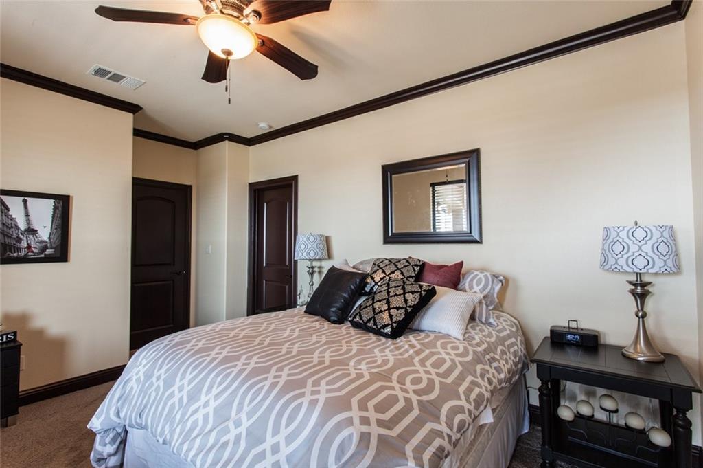 Sold Property   1028 Villa Hill DR Leander, TX 78641 23