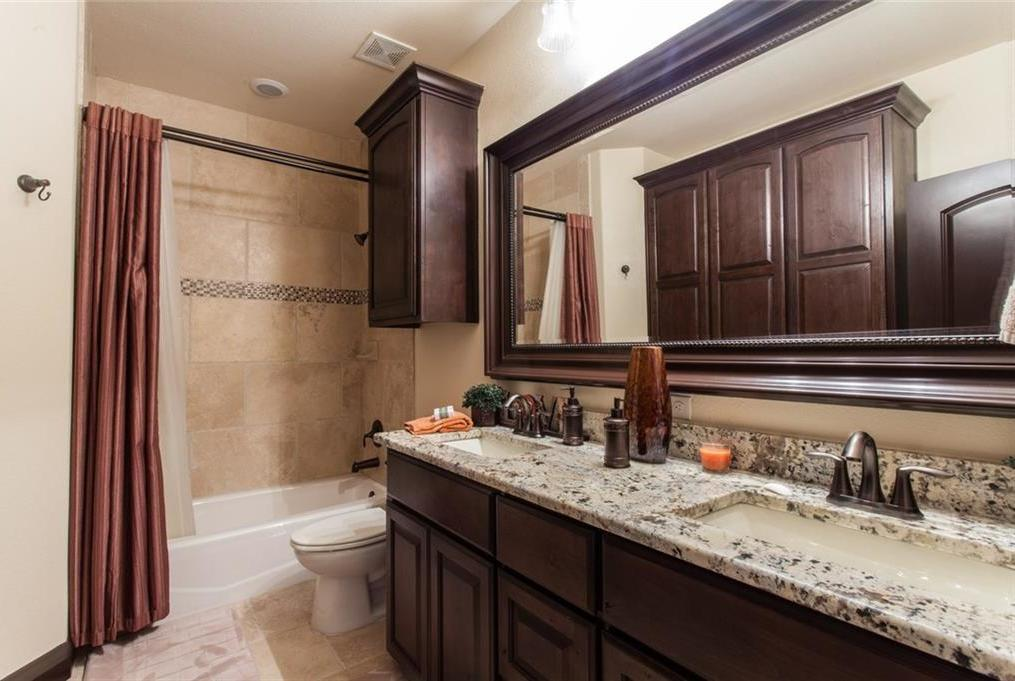 Sold Property   1028 Villa Hill DR Leander, TX 78641 24