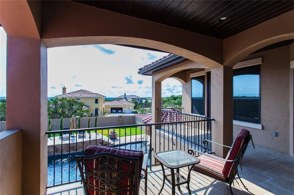 Sold Property   1028 Villa Hill DR Leander, TX 78641 25