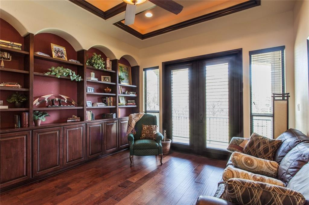 Sold Property   1028 Villa Hill DR Leander, TX 78641 26