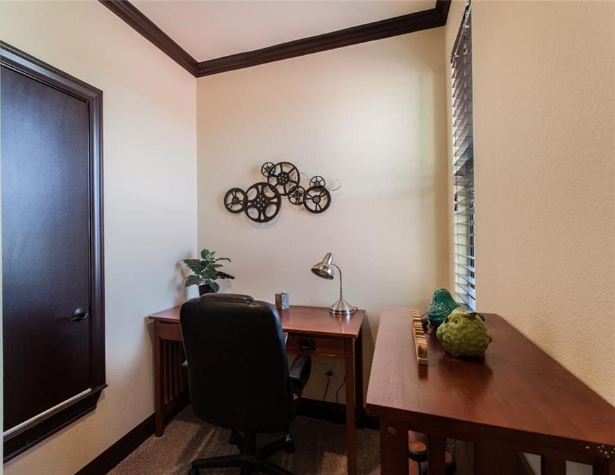 Sold Property   1028 Villa Hill DR Leander, TX 78641 28