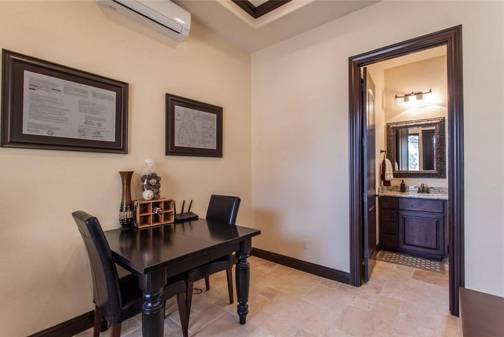 Sold Property   1028 Villa Hill DR Leander, TX 78641 29