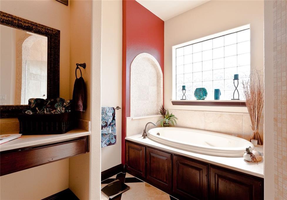 Sold Property   1028 Villa Hill DR Leander, TX 78641 3